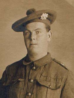 Pte charles d gray c coy 15th hli pte charles gray 15th highland light infantry publicscrutiny Image collections